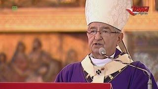 Homilia ks. abp. Sławoja Leszka Głódzia wygłoszona podczas uroczystości pogrzebowych w Gdańsku