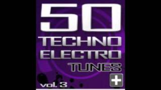 Top 50 TECHNO | ELECTRO | JUMPSTYLE Tunes 2012 pt.1/2 [FULL SONGS]