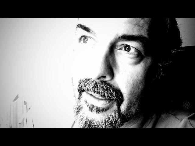 Versszínház™ – Petőfi Sándor: a szőlőszem hasonlat (részlet Az apostol-ból)