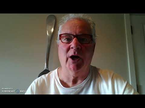 brad-kamanski's-home-business-welcome-video!