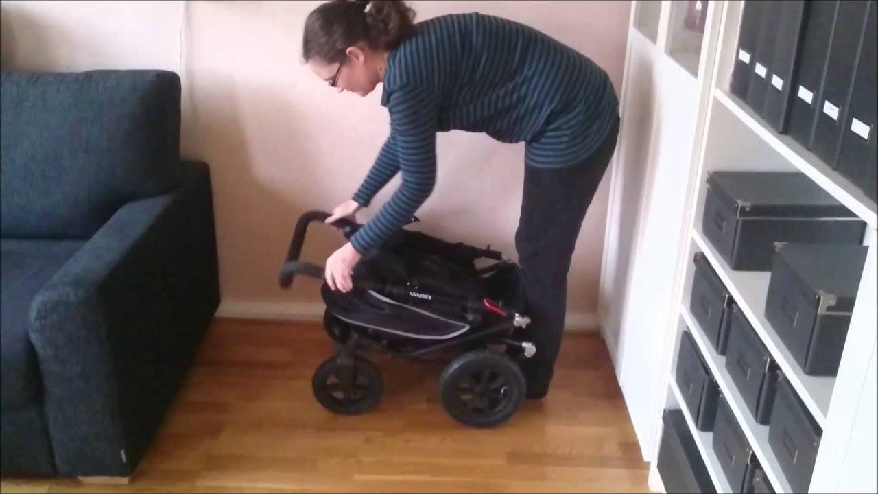 barnvagnsblogg
