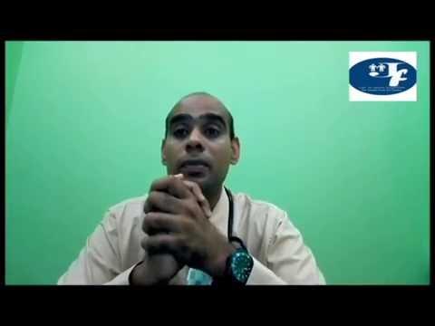 Dr Dhanushka English