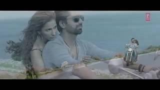 Making Of Gal Sun Video Song   Akhil Sachdeva   Manoj Muntashir  by Zee Music Official