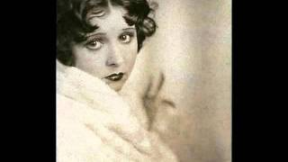 Helen Kane - Button Up Your Overcoat 1929