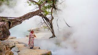 प्रकृति के सारे नियम तोड़ती ये 6 अद्भुत जगहें 6 Places That Exist Against Natural Laws