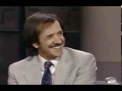 1989  Sonny Bono