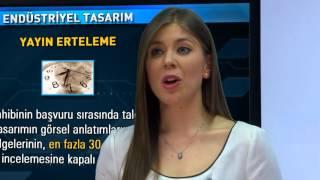 Türk Patent Enstitüsü