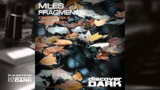 Miles - Fragments (Original Mix)