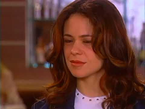Женщины в любви (77 серия) (2004) сериал