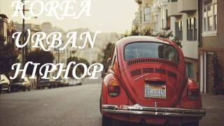 Video 감성힙합 믹스 (Korea Urban HipHop Mix) download MP3, 3GP, MP4, WEBM, AVI, FLV Juli 2017