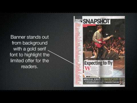 Music magazine analysis.mov