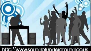 dj-otzi ultimate party mix Mastermix (www.soundofunderground.co.uk)