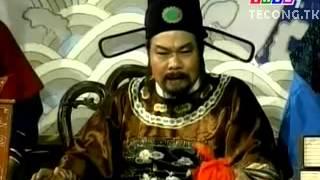 Tế Công hòa thượng (021-022)