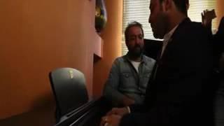 Piyano zibayeh babak jahanbakhsh😍😍