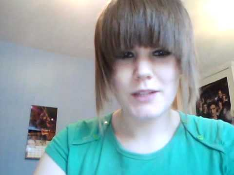 Naturtint Reflex Hair Dye Wmv Youtube