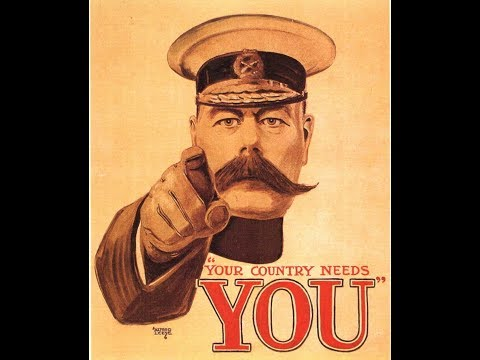Herbert Kitchener (1850-1916) 1st Earl Kitchener, KG, KP, GCB, OM, GCSI, GCMG, GCIE, PC