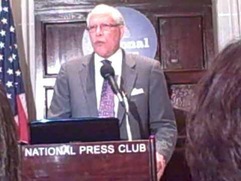 Gene R. Carter, Ed.D ASCD#.mov
