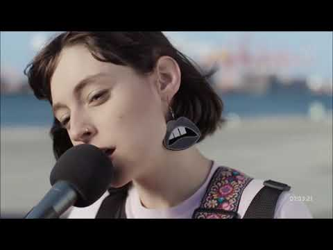 Stella Donnelly - Time After Time (2017) Mp3