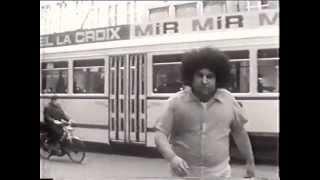 Video Arthur Is Fantastic (1971, Ludo Mich) download MP3, 3GP, MP4, WEBM, AVI, FLV November 2017