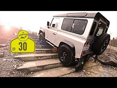 offroad-in-der-land-rover-experience-wülfrath-|-von-der-rostlaube-zum-abenteuermobil