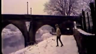 yarm-river-tees-frozen-1980s
