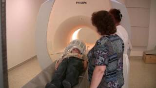 МРТ в Диагностическом центре Алтайского края