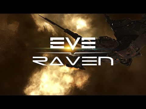 Raven : PvE or PvP