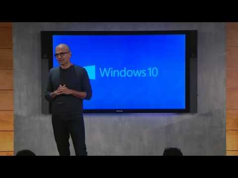 Windows 10 to be free upgrade for Windows 7, 8.1 and ...