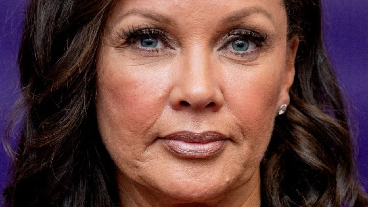 Download The Tragedy Surrounding Vanessa Williams Is Just Plain Sad