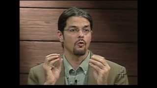 André Martins em Café Filosófico (CPFL Cultura): Mente e Realidade (Nietzsche, Descartes e Spinoza)