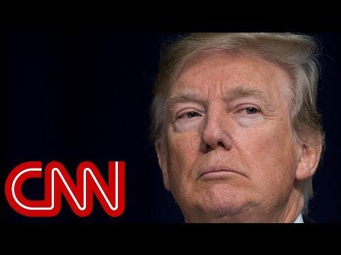 Reuters: Trump Calls Campaign Contacts With Russia 'peanut Stuff'