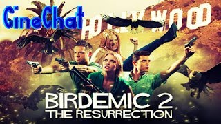 Birdemic 2: The Resurrection (FULL MOVIE 1080P HD) - CineChat