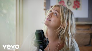 Elle King - The Let Go (Official Video)