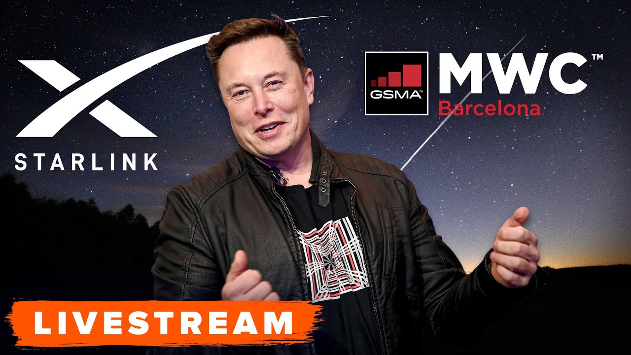 Im August wird SpaceX weltweit in Betrieb gehen