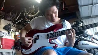 Torete - Moonstar 88 (Bass Version
