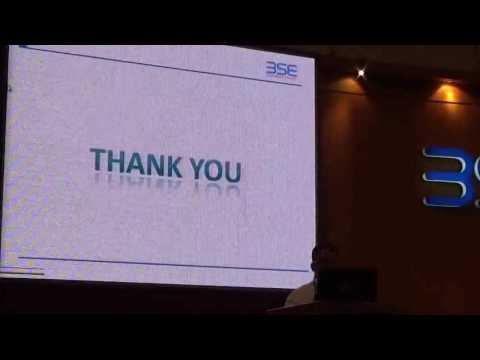 17-05-2016 Seminar on New IPO Mechanism – Compulsory ASBA