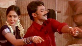 Lahiri Lahiri Lahirilo Movie || Oho Oho Chilakama Video Song || Aditya, Ankita