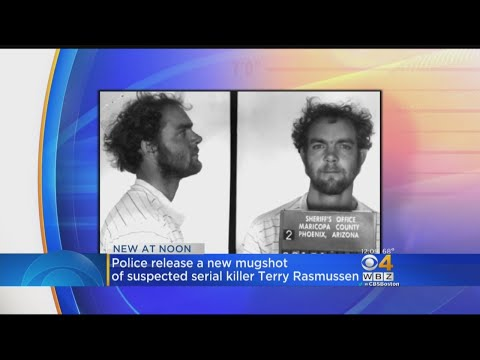NH Authorities Search For Woman's ID In Killer's Timeline