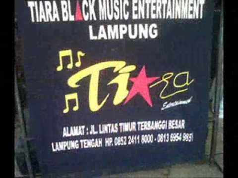 TIARA Music Negri Tua DJ Syarif,Billy,Iyo,Deny Dkk