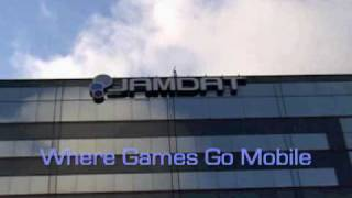 SOCOM Mobile Recon Commercial - Jamdat Mobile