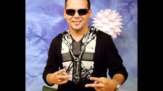 Sacala -Dadde Yankee, Julio voltio, Don Omar, Zion, Wisin y Yandel, Hector el Father, Naldo.wmv