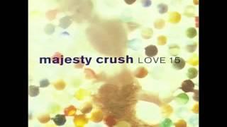 Majesty Crush - Boyfriend
