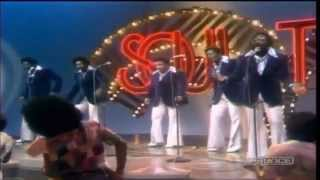 The Spinners - Love Don