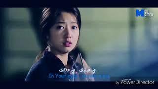 Tu Jo kehde agar toh mehn Jeena chod du (JOLLY LLB 2) Awesome Song  Korean mix❤️