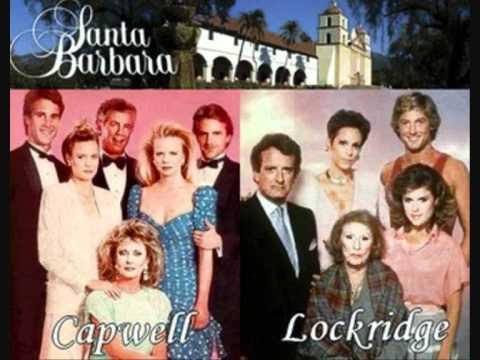 Bill Reveles Follow The Future Tv Series Santa Barbara Ost Youtube