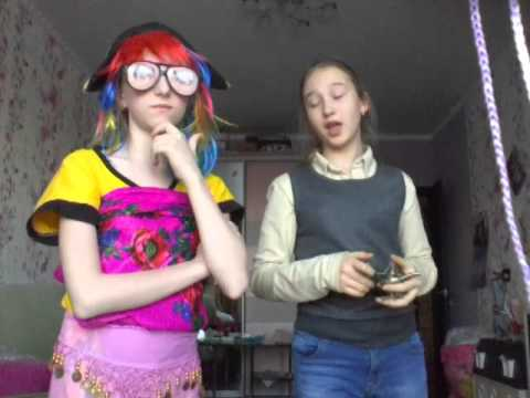 Sexy preteen dancing from YouTube · Duration:  1 minutes 6 seconds