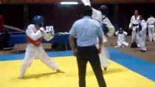 Torneo Jack Hwang (JC)