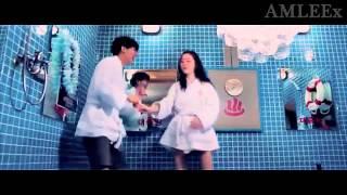 Love Forecast | Jealous [MV]