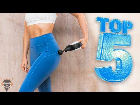 top-5-best-massage-guns-in-2020