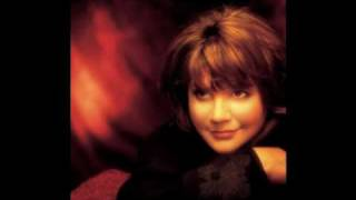 """After the Goldrush""  Linda Ronstadt"